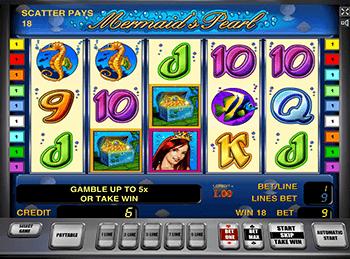 Игровые автоматы онлайн, бесплатно, русалочка игра покер, азартные игры, интернет-казино