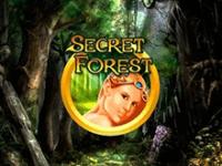 Аппарат Secret Forest