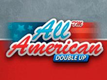 Официальный сайт Вулкан Старс: All American с шансами на удачу