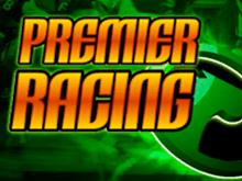 Правила виртуального автомата Premier Racing