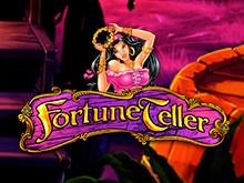 Популярный игровой автомат Fortune Teller с азартом и топ-графикой