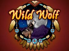 Онлайн-слот Wild Wolf с волками и тотемами для привлечения удачи