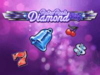 Игровой автомат Retro Reels Diamond Glitz